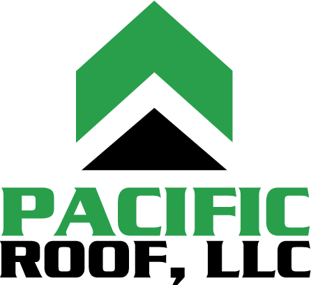 Pacific Roof LLC – Vancouver Roofing Contractor | 360-828-1969